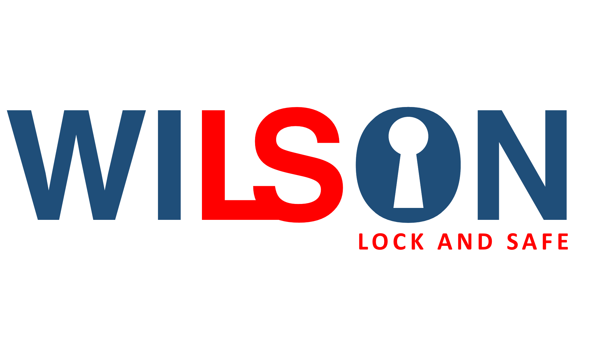 Wilson Lock and Safe