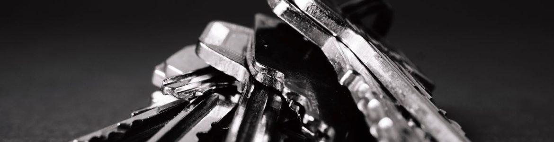 Keys for Locksmith Munster